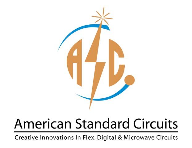 ASC-I Logo-01